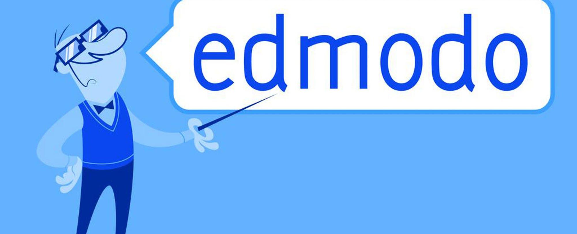 Khóa học sử dụng Edmodo để dạy và học hiện đại để thành công